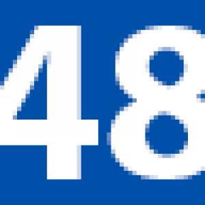 paris ratp bus 48