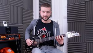 saturax, robin angelini, cours de guitare à paris, cours de guitare, skype, professeur, cours de guitare paris, cours de guitare en ligne, prof de guitare, professeur de guitare,