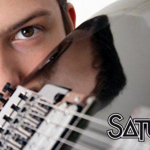 robin angelini, angelini robin, saturax, cours de guitare, paris, skype, cours de guitare paris, cours de guitare skype, musique, guitare electrique,