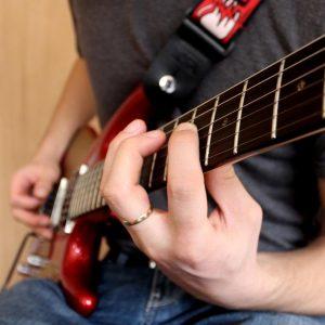 cours de guitare paris skype electrique js1200 professeur saturax robin angelini