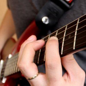 cours guitare paris skype saturax