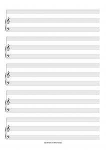 papier musique gratuit download pdf piano sonate
