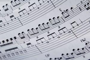 papier musique clé clef sol fa ut gratuit download pdf