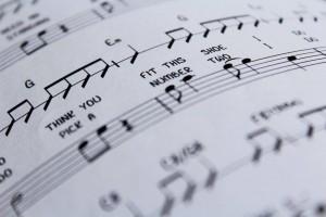 papier musique vierge gratuit download pdf