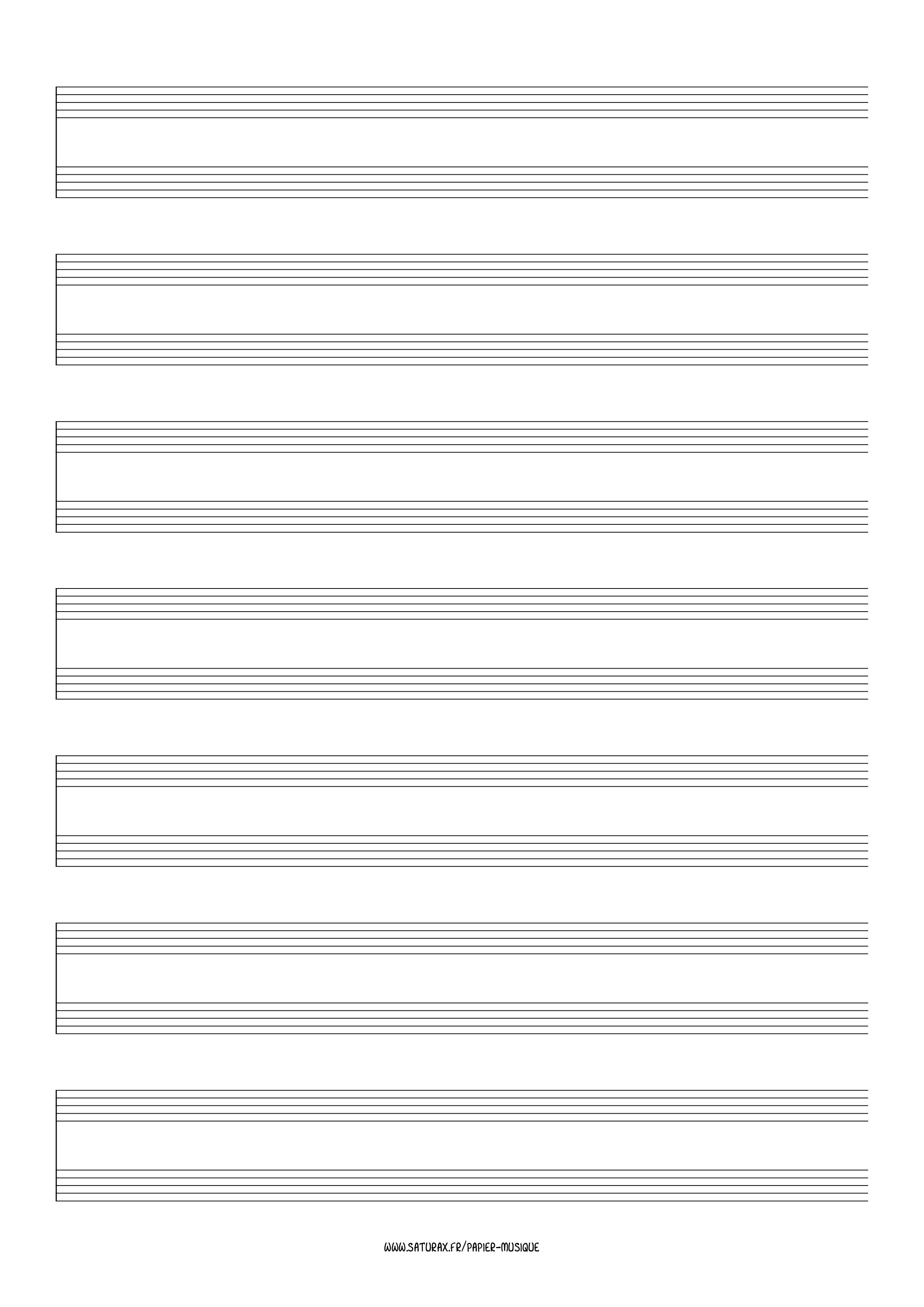 feuille de lecture a imprimer