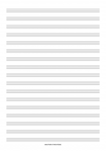 papier musique gratuit download pdf grand orchestre