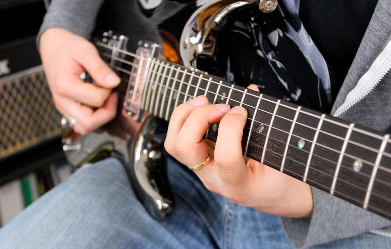 apprendre-solfege-guitare
