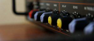 flashkit gratuit banque de sons apk saturax