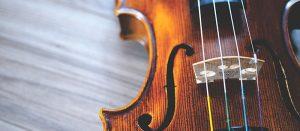 musopen musique classique gratuite creative commons saturax