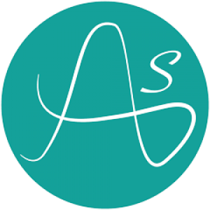 anasounds logo