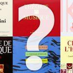 livres musique methode reference theorie solfege classique musiques actuelles saturax