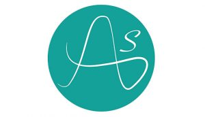 logo anasounds