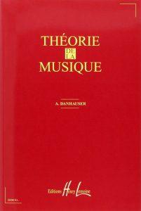theorie de la musique adolphe a dahauser 1872 livres de musique