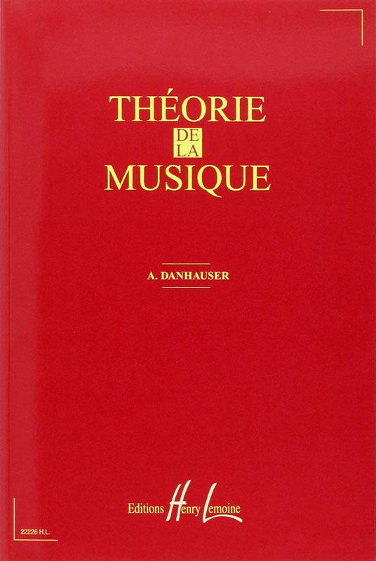 -theorie de la musique adolphe a dahauser 1872 livre