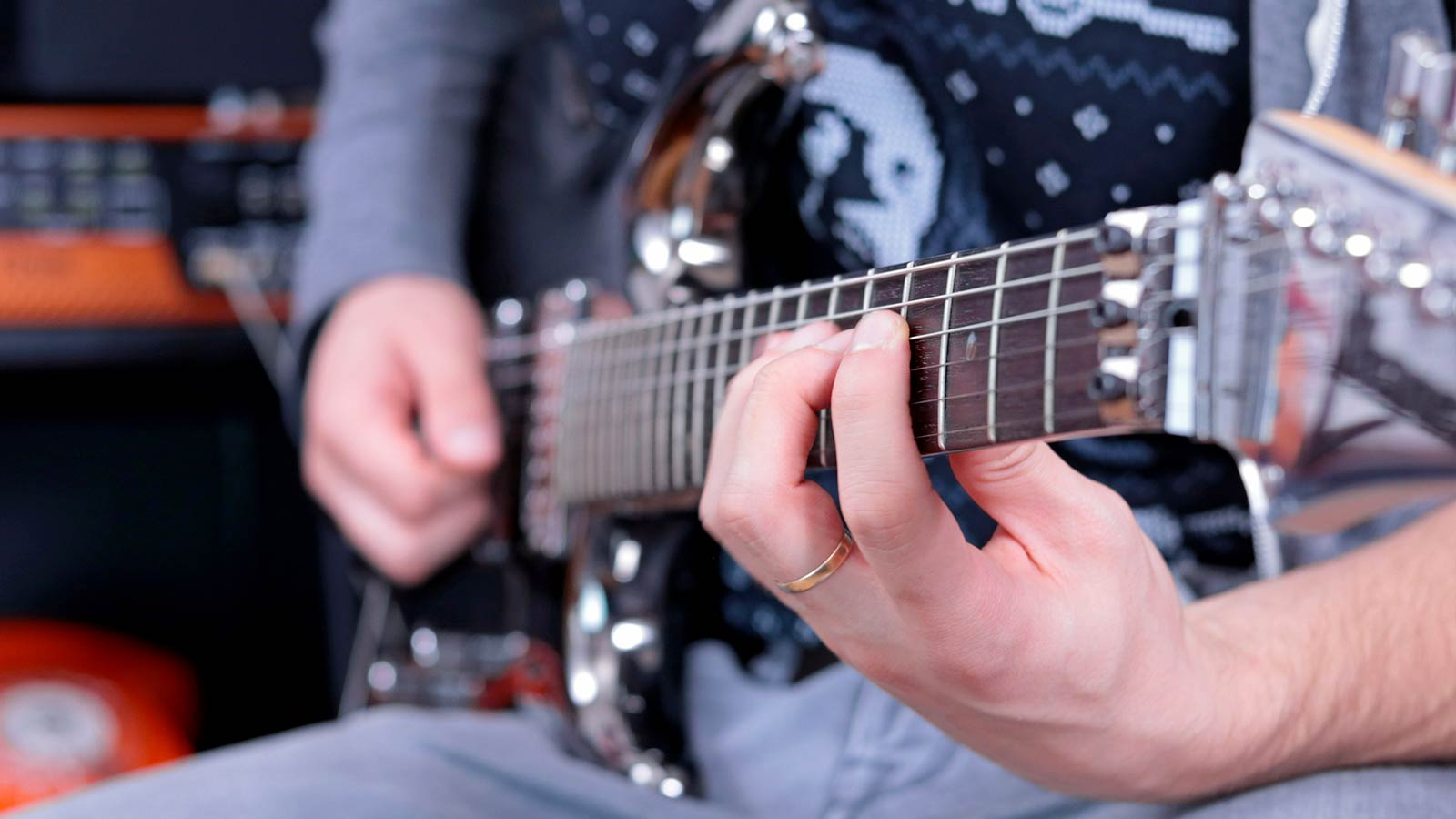 cours de guitare gratuit saturax youtube