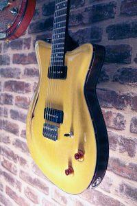 boutique guitar showcase diego vila bare knuckle p90
