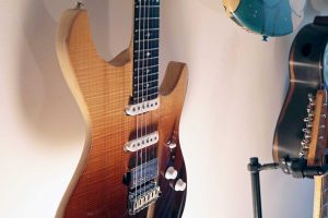boutique guitar showcase mov guitars