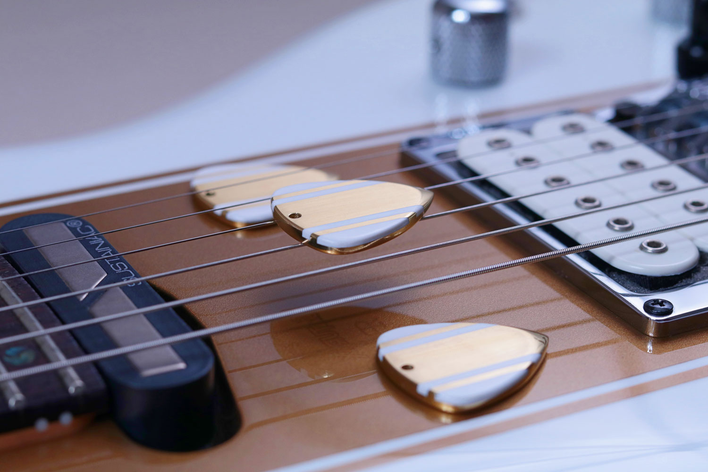 concours mediator riki le plectrier guitare xtreme magazine