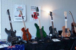 fican guitars pty ltd guitares au beffroi