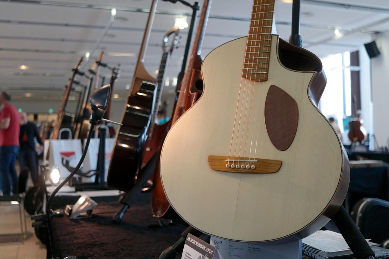 guitare kopo luthier guitares au beffroi