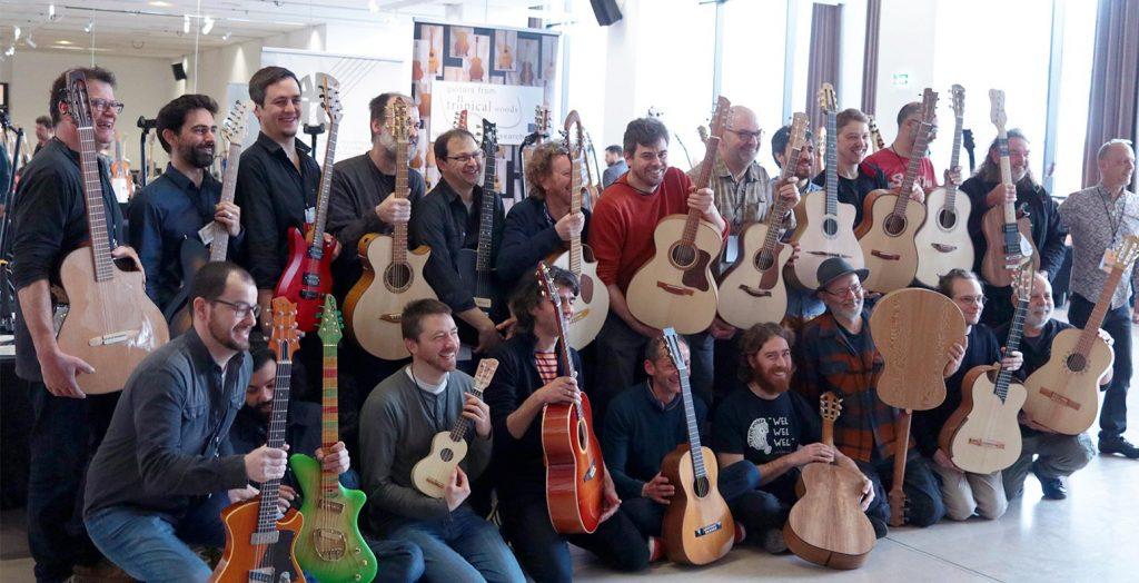 guitares-au-beffroi-2018-salon-luthier