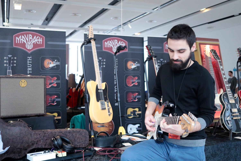 guitares maybach guitares au beffroi