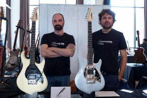 lamina guitars italie guitares au beffroi