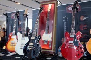 maybach guitars nicolas brousseau guitares au beffroi