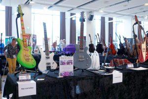 pmc guitares au beffroi
