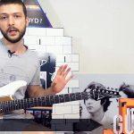 Le Dirty Blues – Guitare Xtreme 87