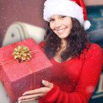 10 idées cadeau pour guitariste à Noël
