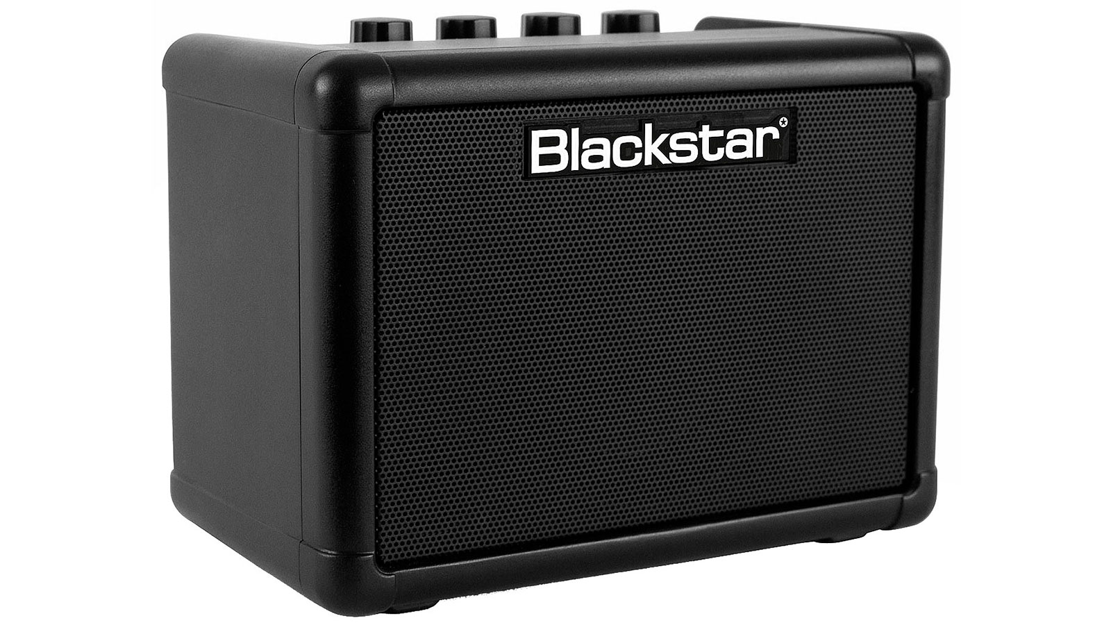 mini ampli blackstar fly 3
