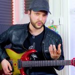 tuto guitare blues riffs