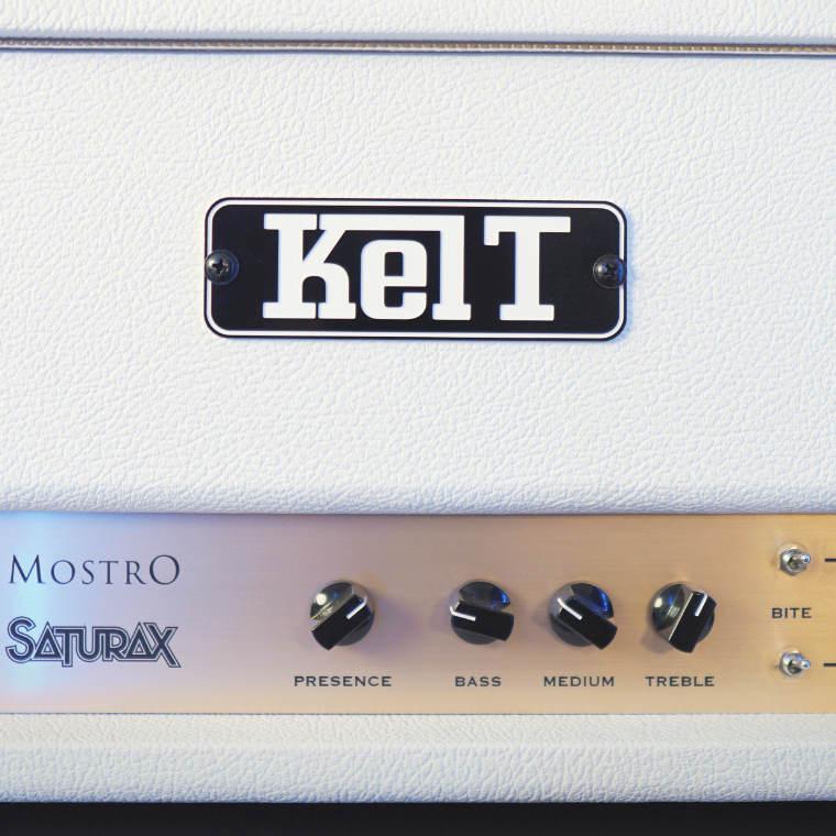 kelt saturax